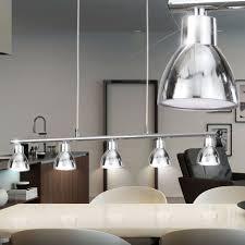 Beleuchtung F Esszimmer Wohndesign 2017 Herrlich Coole Dekoration Esszimmer Lampen