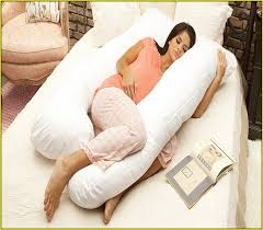 bed pillows for side sleepers best pillow side sleeper home design ideas