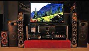 high end home theater projector soundair hifi sounds good to me
