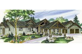 craftsman house plans woodcliffe 30 715 associated designs craftsman house plan woodcliffe 30 715 front elevation