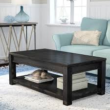 baltwood coffee table reviews joss