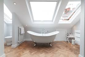 loft conversion bathroom ideas 21 beautiful bathroom attic design ideas pictures dormer loft