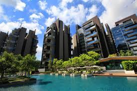 bishopsgate residences floor plan leedon residence edgeprop sg