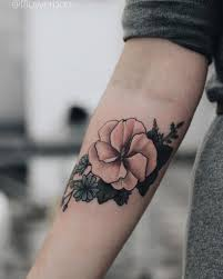 45 best tattoo placement for teachers images on pinterest tattoo