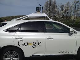 lexus cars charlotte nc road to self driving cars goes through nc wfae