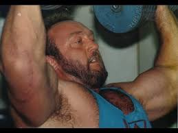 Superstar Billy Graham Bench Press 963 Best Strength Athletes Images On Pinterest Strength Athlete