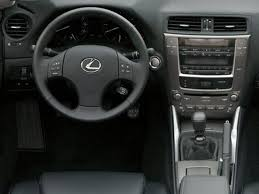 lexus manual cars you never knew came with a manual transmission
