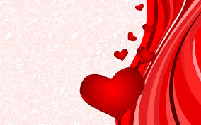 valentines day heart images pictures u0026 wallpapers for lovers