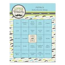 Large Baby Shower Games Baby Shower Games For Large Groups Boy Game Mom Resource