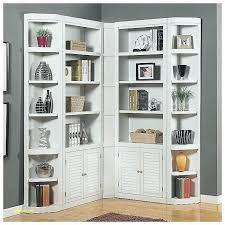white bookcase for nursery bookcase for nursery white corner