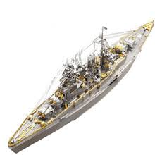 3d class price compare prices on battleship nagato online shopping buy low price