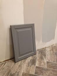 73 best flooring images on bathroom remodeling