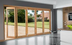 Cost Of Patio Doors by Patio Patio Door Installation Cost Home Interior Decorating Ideas