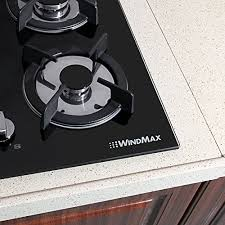 Cooktops On Sale On Sale Now 30