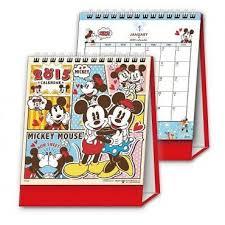 disney desk calendar 2017 disney desk calendar disney desk calendar paris 2017 desk calendar