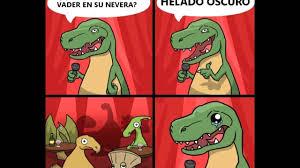 Todos Los Memes - todos los memes de filosórex en español youtube