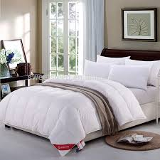 Down Comforters Down Comforter Down Comforter Suppliers And Manufacturers At