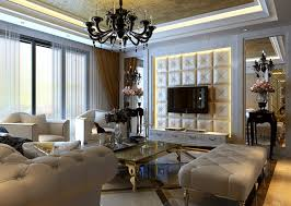 royal home decor royal decor ideas for your alluring royal home decor home design