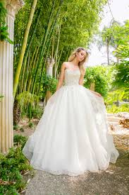 wedding dress quiz take our wedding dress quiz and find your wedding dress style