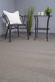 carpet style sequence color daytona tas flooring