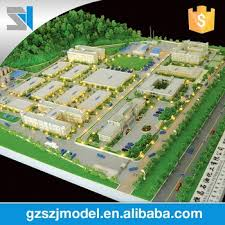 architectural model kits all kinds of kits building model 3d building model architectural