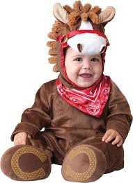 Infant Boy Costumes Halloween 13 Baby Halloween Costumes Images Toddler