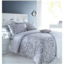 King Size Duvet Covers Canada Argos Duvet Covers Super King Size Twister Cover Uk Canada