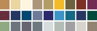 colori tende da sole tessuti regazzisole ch