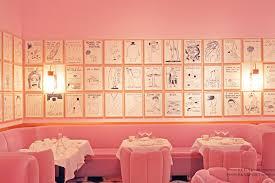 petite passport 5 x pink hotels u0026 restaurants petite passport