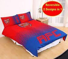 football bedroom ebay