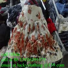 Brand Name Clothes For Cheap Cheap Japan Second Hand Clothing Name Brand Used Clothes Buy