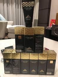 agen resmi titan gel gold asli di indonesia