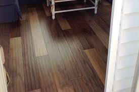 floor store arizona carpet tile wood laminate