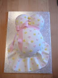 cakes for baby showers baby shower cakes pictures 50 baby shower cakes pictures