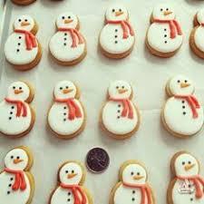 日本人のおやつ ω japanese sweets 犬クッキー sheepdogs cookies
