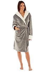 robe de chambre femme amazon selena secrets robe de chambre femme amazon fr vêtements et