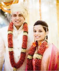 flowers garland hindu wedding hindu wedding flower garland wedding ideas inspiration