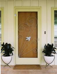 Home Doors by Our 6th Source For Midcentury Modern Entry Doors Fiberglass