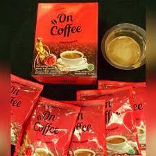 jual on hot coffee kopi equs pria perkasa altrams utk impotensi kuat
