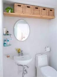 bathroom space saver ideas 25 space saver ideas to multiply space in your bathroom bathroom