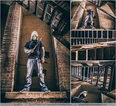 photography houston houston photography keepers jaybun3030 ama