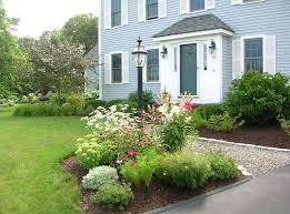 l post ideas landscaping l post ideas landscaping landscaping pictures ideas my coastal