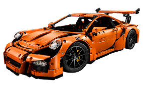 porsche life size the technic porsche 911 gt3 rs the art of engineering and