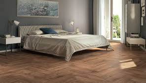 Floor And Decor Tampa Brilliant 90 Porcelain Tile Floor And Decor Inspiration Of Tile