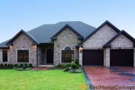 ashoo home designer pro 3 review 100 nu look home design reviews colors nu look home design nu