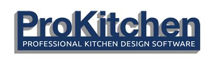 Pro Kitchen Design Pro Kitchen Design Dreamline Cabinets