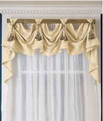 cenefas de tela para cortinas modelos de cenefas para cortinas buscar con cortinasss