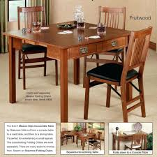 cabinet with pull out table awesome pull out kitchen table with legs cabinet pict of ideas and