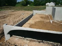 home plans with basements home plans with basement foundations house plans and more