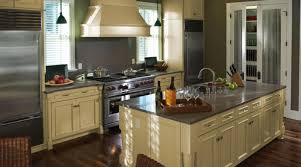 famous model of kitchen island with wheels magnificent rolling
